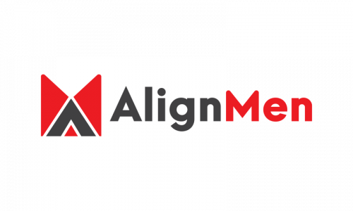 Alignmen - Retail brand name for sale