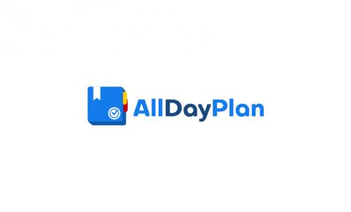 Alldayplan - Retail brand name for sale