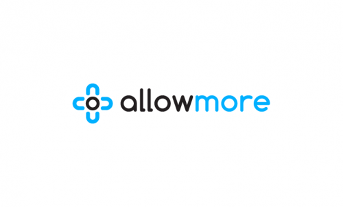 Allowmore - Transport business name for sale