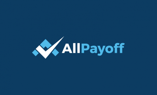 Allpayoff - Payment product name for sale