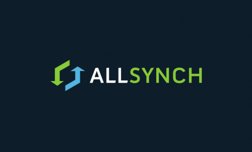 Allsynch - Possible product name for sale