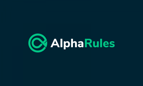 Alpharules - Law domain name for sale