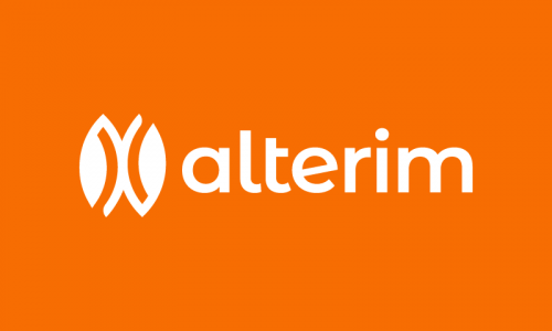 Alterim - Business business name for sale
