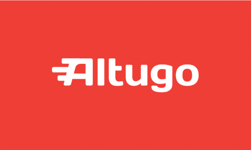 Altugo - Travel domain name for sale