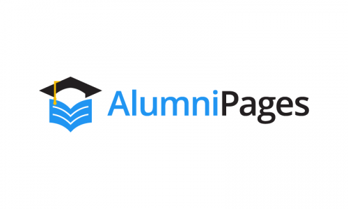 Alumnipages - Photography business name for sale