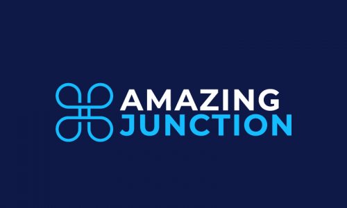 Amazingjunction - E-commerce product name for sale