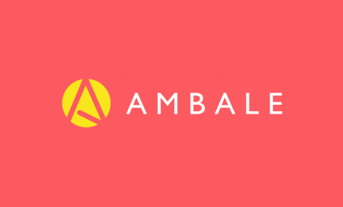 Ambale - Retail business name for sale