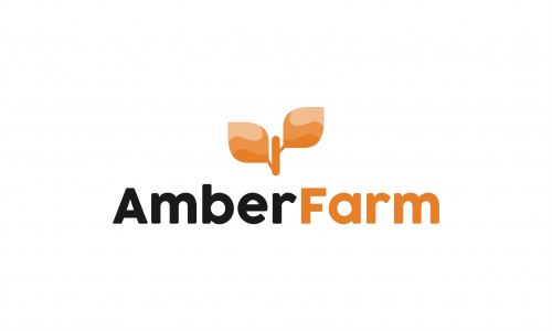 Amberfarm - Retail product name for sale