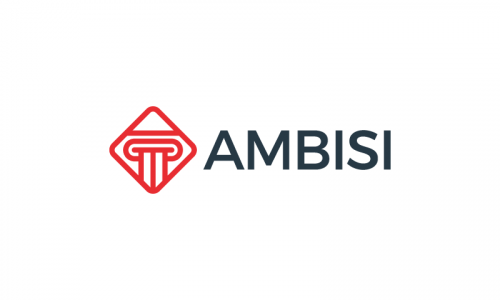 Ambisi - Legal product name for sale