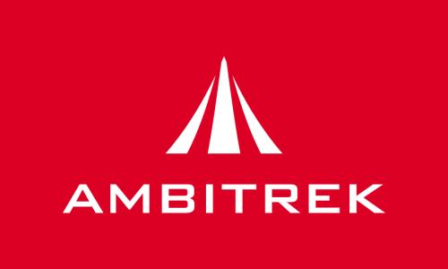 Ambitrek - Original domain name for sale