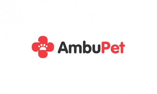 Ambupet - Veterinary domain name for sale