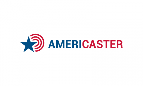 Americaster - Possible business name for sale