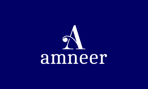 Amneer - Retail product name for sale