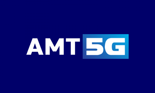 Amt5g - Business company name for sale