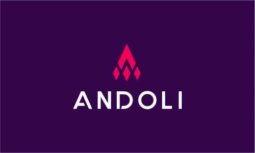 Andoli - Business company name for sale