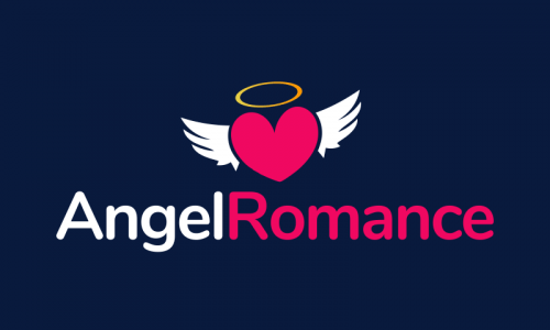 Angelromance - Dating product name for sale