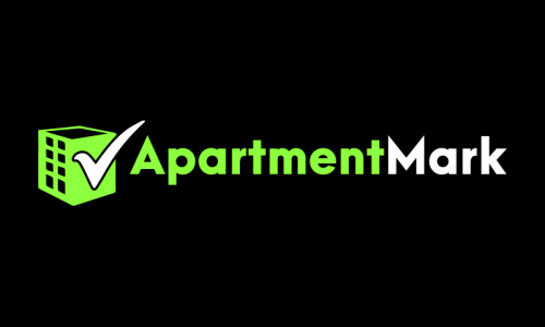 Apartmentmark - Smart home company name for sale