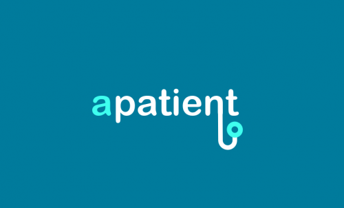 Apatient - Business name for a company in the healthcare industry