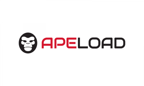 Apeload - Business brand name for sale