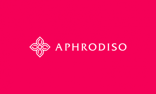 Aphrodiso - Retail domain name for sale