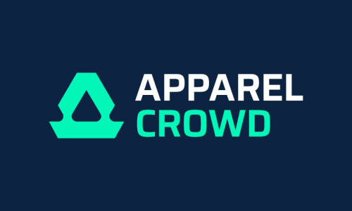 Apparelcrowd - Accessories domain name for sale