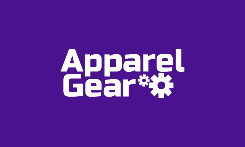 Apparelgear - E-commerce brand name for sale