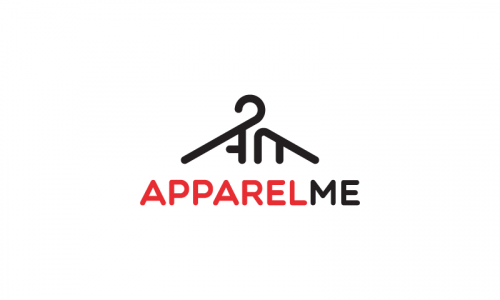 Apparelme - Clothing startup name for sale