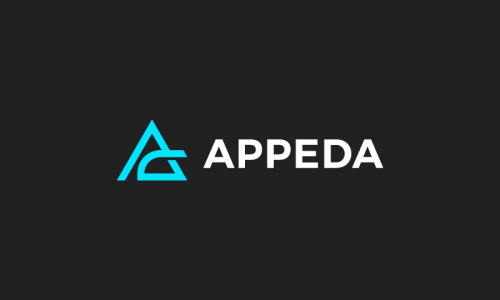 Appeda - Social product name for sale
