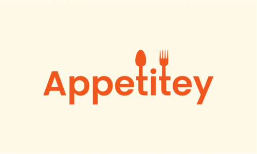 Appetitey - Health product name for sale