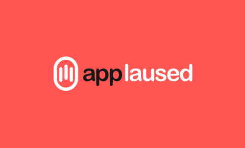 Applaused - Possible product name for sale