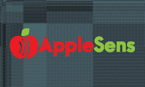 Applesens - Marketing startup name for sale
