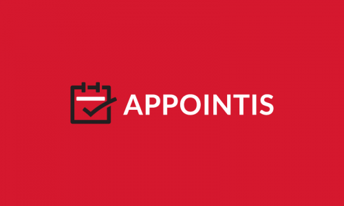 Appointis - Business company name for sale