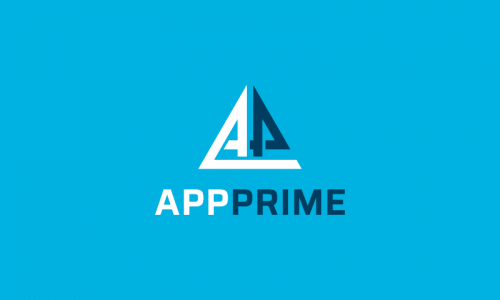 Appprime - Software product name for sale