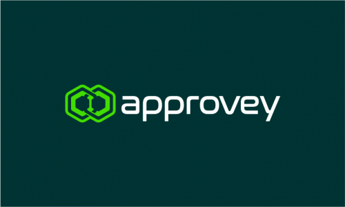 Approvey - Business business name for sale