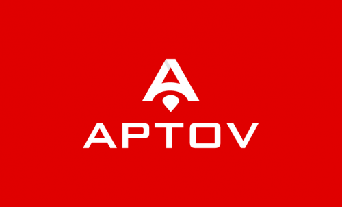 Aptov - Business company name for sale