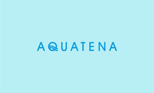Aquatena - Healthcare brand name for sale