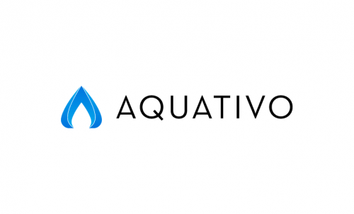 Aquativo - Potential product name for sale