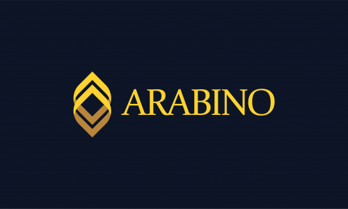 Arabino - E-commerce business name for sale