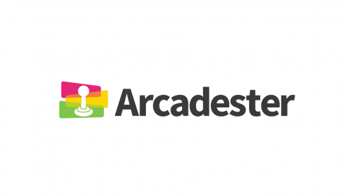 Arcadester - Online games product name for sale