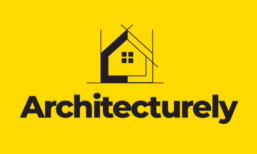 Architecturely - Architecture brand name for sale
