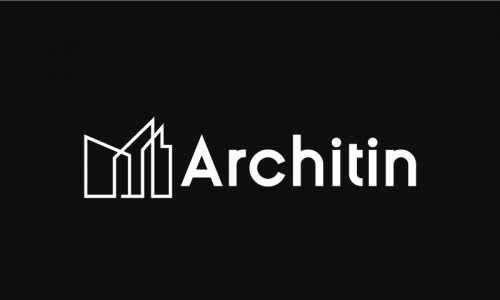 Architin - Technology startup name for sale
