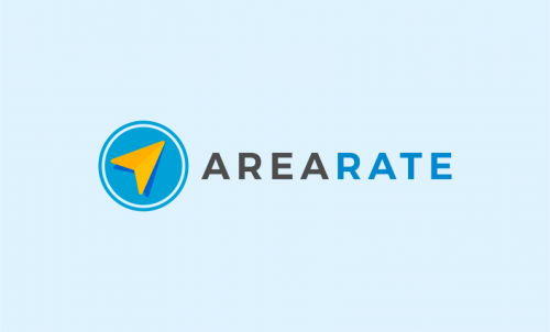 Arearate - Finance company name for sale