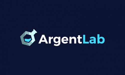 Argentlab - Modern product name for sale