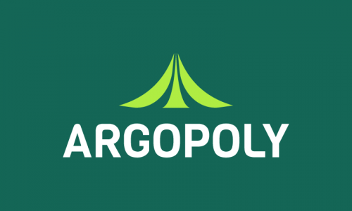 Argopoly - Logistics product name for sale