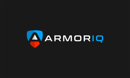 Armoriq - Business domain name for sale