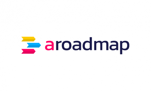 Aroadmap - Business startup name for sale