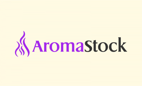 Aromastock - Health business name for sale