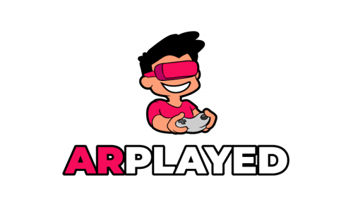 Arplayed - Augmented Reality brand name for sale