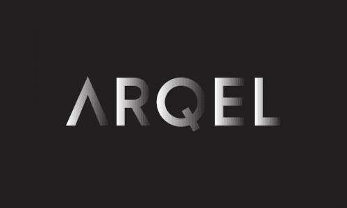 Arqel - Virtual Reality product name for sale