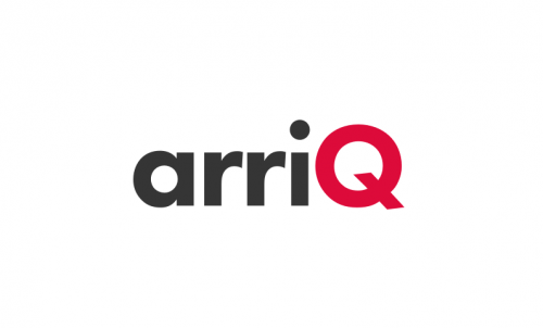 Arriq - Original company name for sale